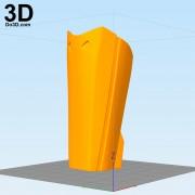 tie-pilot-forearm-3d-printable-model-print-file-stl-by-do3d-com