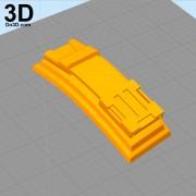 tie-pilot-shoulder-strap-3d-printable-model-print-file-stl-by-do3d-com