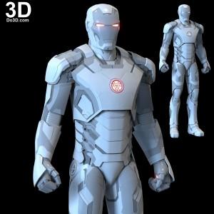 3d-printable-iron-man-mark-xlii-model-mk-42-full-body-armor-helmet-print-file-format-stl-do3d-cosplay-prop-costume