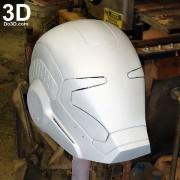 Mark-XXXVIIII-Gemini-Armor-iron-man-MK-39-3d-printable-model-print-file-stl-by-do3d-printed-02