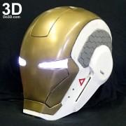 Mark-XXXVIIII-Gemini-Armor-iron-man-MK-39-3d-printable-model-print-file-stl-by-do3d-printed-03