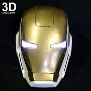 Mark-XXXVIIII-Gemini-Armor-iron-man-MK-39-3d-printable-model-print-file-stl-by-do3d-printed-04