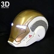 Mark-XXXVIIII-Gemini-Armor-iron-man-MK-39-3d-printable-model-print-file-stl-by-do3d-printed-06
