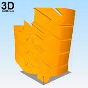 abs-stomach-iron-man-mark-XLII-mk-42-printable-model-print-file-by-do3d-com