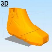 boot-shoe-foot-iron-man-mark-XLII-mk-42-printable-model-print-file-by-do3d-com