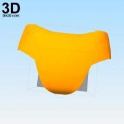 butt-stomach-iron-man-mark-XLII-mk-42-printable-model-print-file-by-do3d-com