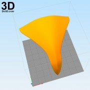 cod-piece-iron-man-mark-XLII-mk-42-printable-model-print-file-by-do3d-com