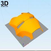 face-plate-iron-man-mark-XLII-mk-42-printable-model-print-file-by-do3d-com
