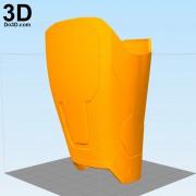 forearm-iron-man-mark-XLII-mk-42-printable-model-print-file-by-do3d-com