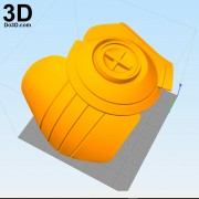 hip-iron-man-mark-XLII-mk-42-printable-model-print-file-by-do3d-com