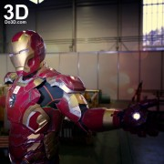 iron-man-MK-42-Mark-XLII-armor-suit-3d-printable-model-print-file-stl-by-do3d-com-03