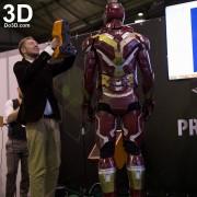 iron-man-MK-42-Mark-XLII-armor-suit-3d-printable-model-print-file-stl-by-do3d-com-04