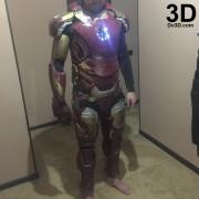 iron-man-MK-42-Mark-XLII-armor-suit-3d-printable-model-print-file-stl-by-do3d-com-05