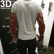 iron-man-MK-42-Mark-XLII-armor-suit-3d-printable-model-print-file-stl-by-do3d-com-06