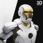iron-man-MK-42-Mark-XLII-armor-suit-3d-printable-model-print-file-stl-by-do3d-com-08
