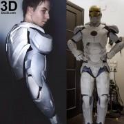 iron-man-MK-42-Mark-XLII-armor-suit-3d-printable-model-print-file-stl-by-do3d-com-111