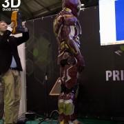 iron-man-MK-42-Mark-XLII-armor-suit-3d-printable-model-print-file-stl-by-do3d-com