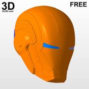 iron-man-Mark-XXXVIIII-Gemini-Armor-mk-39-3d-printable-FREE-3D-model-print-file-stl-by-do3d-01