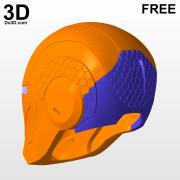 iron-man-Mark-XXXVIIII-Gemini-Armor-mk-39-3d-printable-FREE-3D-model-print-file-stl-by-do3d-03