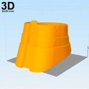 neck-iron-man-mark-XLII-mk-42-printable-model-print-file-by-do3d-com