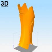 shin-iron-man-mark-XLII-mk-42-printable-model-print-file-by-do3d-com