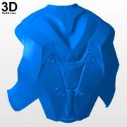 robocop-black-2014-back-armor-suit-3d-printable-model-print-file-stl-do3d