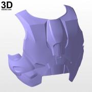 robocop-black-2014-chest-armor-suit-3d-printable-model-print-file-stl-do3d