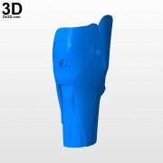 robocop-black-2014-forearm-armor-suit-3d-printable-model-print-file-stl-do3d