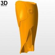 robocop-black-2014-new-armor-suit-3d-printable-model-print-file-stl-do3d