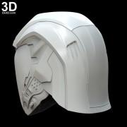 G-I-Joe-gijoe-Retaliation-Cobra-Commander-helmet-3d-printable-model-print-file-stl-do3d-02