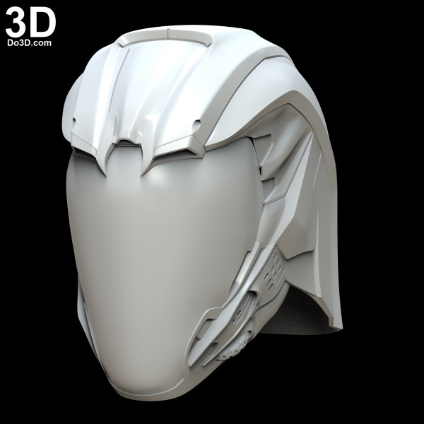 G-I-Joe-gijoe-Retaliation-Cobra-Commander-helmet-3d-printable-model-print-file-stl-do3d