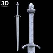 wonder-woman-batman-v-superman-bvs-sword-3d-printable-model-print-file-stl-do3d-02
