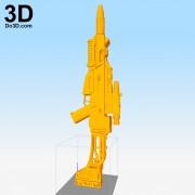 EL-16HFE-Finn-Blaster-Gun-3D-Printable-STL-file-by-do3d-com