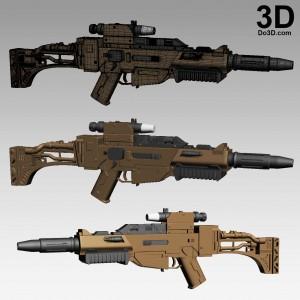 EL-16HFE-finn-blaster-rifle-star-wars-tfa-3d-printable-file-by-do3d-com-02