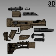 EL-16HFE-finn-blaster-rifle-star-wars-tfa-3d-printable-file-by-do3d-com-03