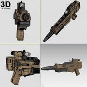 EL-16HFE-finn-blaster-rifle-star-wars-tfa-3d-printable-file-by-do3d-com