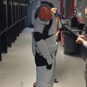 shoulder-pauldrons-armor-guard-flap-for-imperial-stormtrooper-classic-print-file-formats-stl-obj-printed-3d-model-02