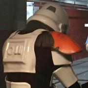 shoulder-pauldrons-armor-guard-flap-for-imperial-stormtrooper-classic-print-file-formats-stl-obj-printed-3d-model