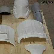 3D-printable-Do3D-Stormtrooper-first-order-TFA-STL-print-ready-printed-02