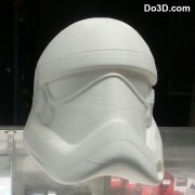3D-printed-stormtrooper-first-order-helmet-do3d