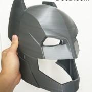 3d-printed-batman-BVS-helmet-by-do3d