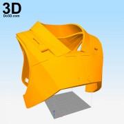 Chest-armored-batman-bvs-batman-v-superman-armor-suit-3d-printable-model-print-file-stl-do3d