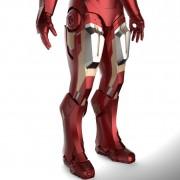Iron-man-Mark-7-3d-printable-model-armor-suit-03