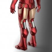 Iron-man-Mark-7-3d-printable-model-armor-suit-04