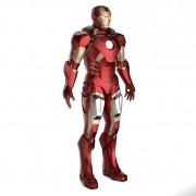 Iron-man-Mark-7-3d-printable-model-armor-suit-05
