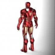 Iron-man-Mark-7-3d-printable-model-armor-suit-06