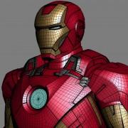 Iron-man-Mark-7-3d-printable-model-armor-suit-08