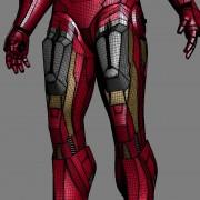 Iron-man-Mark-7-3d-printable-model-armor-suit-10