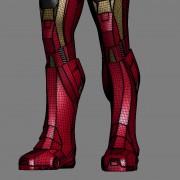 Iron-man-Mark-7-3d-printable-model-armor-suit-11
