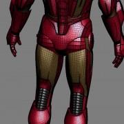 Iron-man-Mark-7-3d-printable-model-armor-suit-13